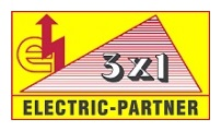 3x1 Electric-Partner